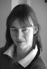 Portrait of Kleemann